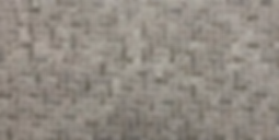 4b665e_3d2cf5452ffb4b469d0f8fc96c4b8456_