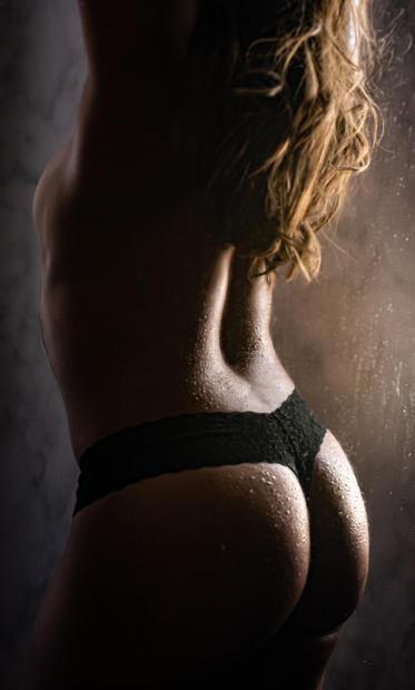 Donna Lane Photography