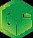 BoostGG Logo