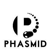 Phasmid logo 4.jpg