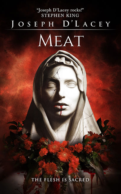 MEAT front cover.jpg
