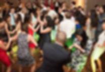 dance dance dance.jpg
