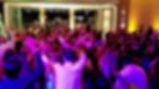dance floor 11.jpg