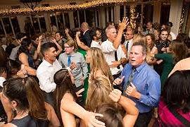 dance floor 22.jpg