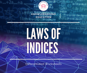 Laws of indices.png