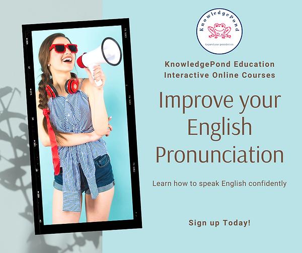 English Pronunciation Course (1).png