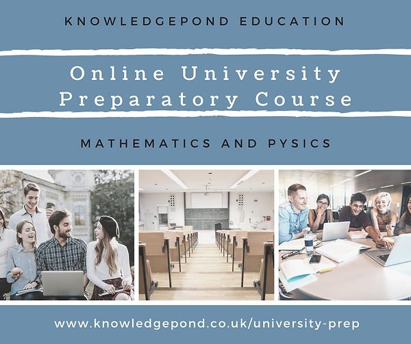 University Preparation (1).png
