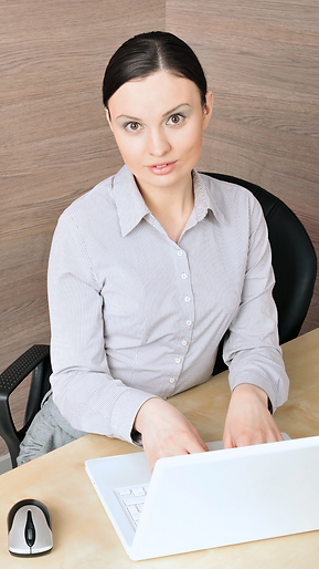 Copy of job interview 4.png
