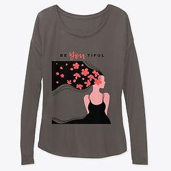 Designed for women 01.jpg