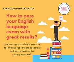 English Language Exam (1).png
