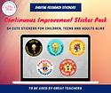 digital feedback stickers PROMO Sample.png