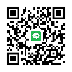 LINE QR code.png