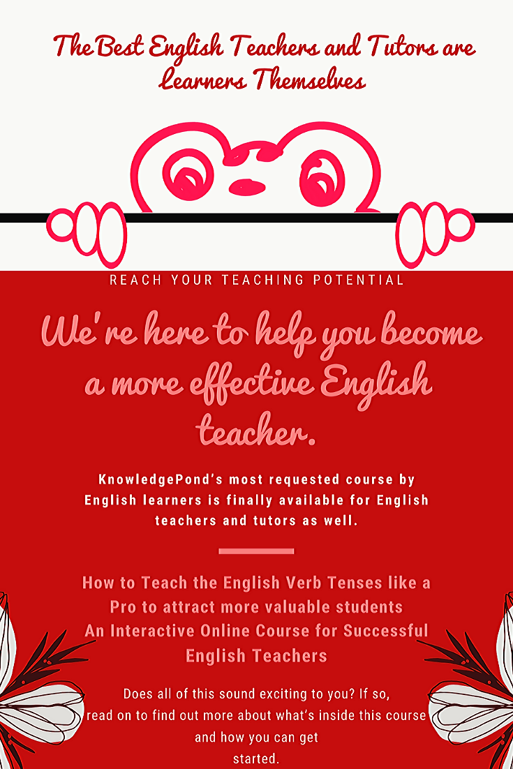 How to teach the English Verb Tenses.png