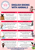 English Idioms with animals.png