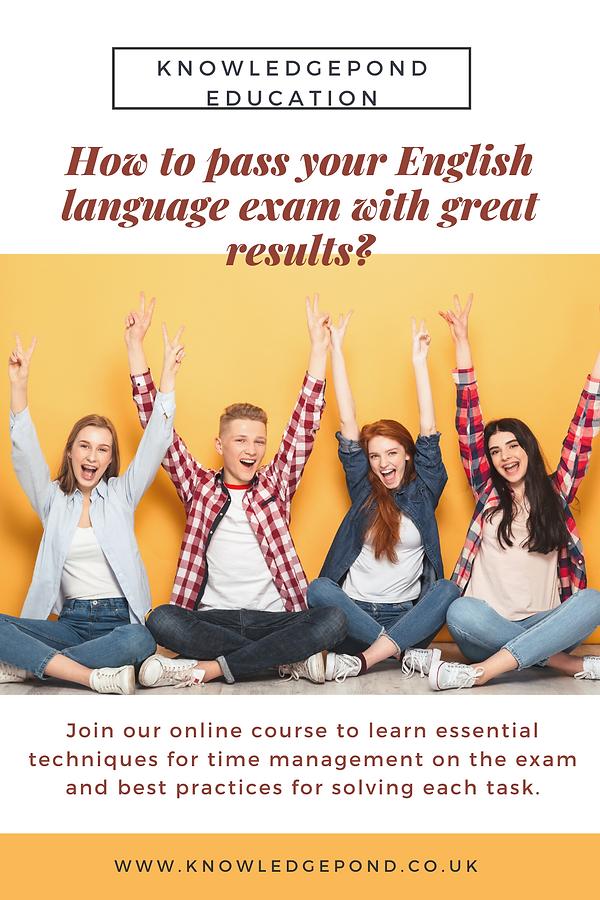 Exam Coaching (1).png