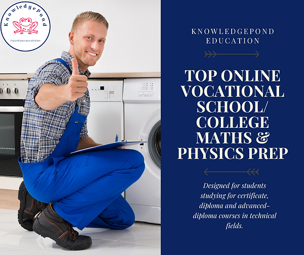Vocational (1).png