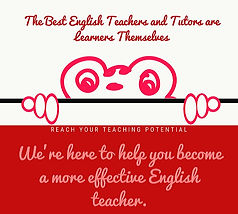 How%20to%20teach%20the%20English%20Verb%