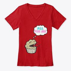 T-shirt girl.jpg