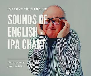 IPA Chart.png