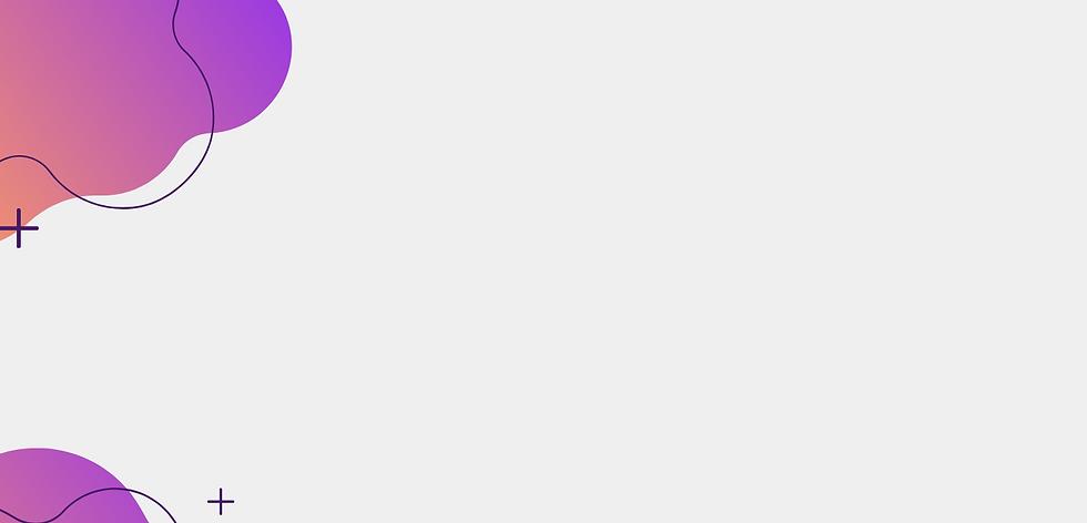 WhatsApp Group Landing Page MODIFIED (2)