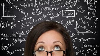 Mathematics and Physics Lessons Online (