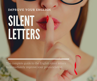 Silent Letters Cover.png