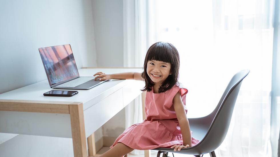 Teachers' Training Online (10).png