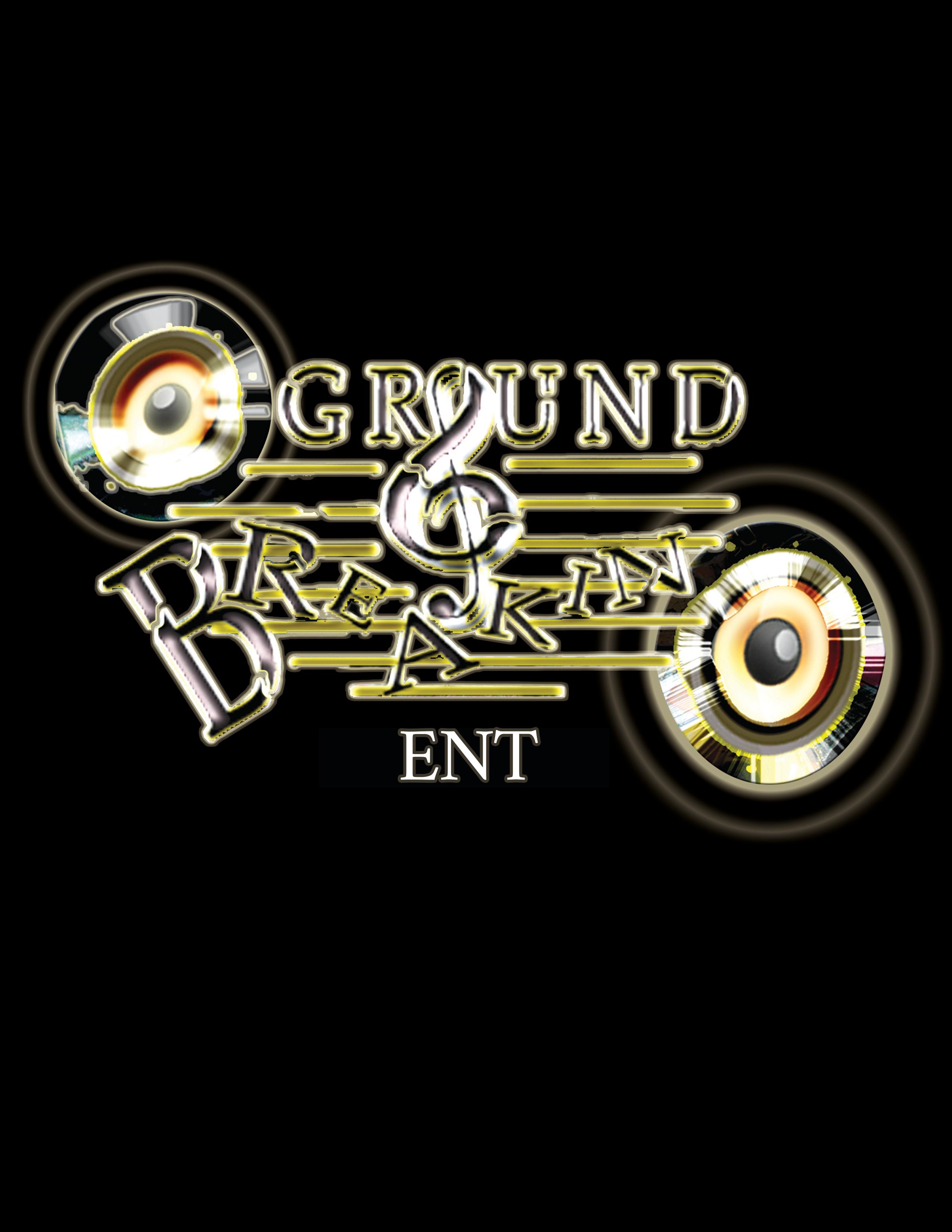 gb-logo-big1