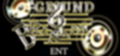 gb-logo-big1.jpg