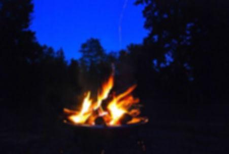 Recreational Fire.jpg