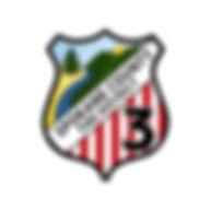 FD 3 Logo.jpg