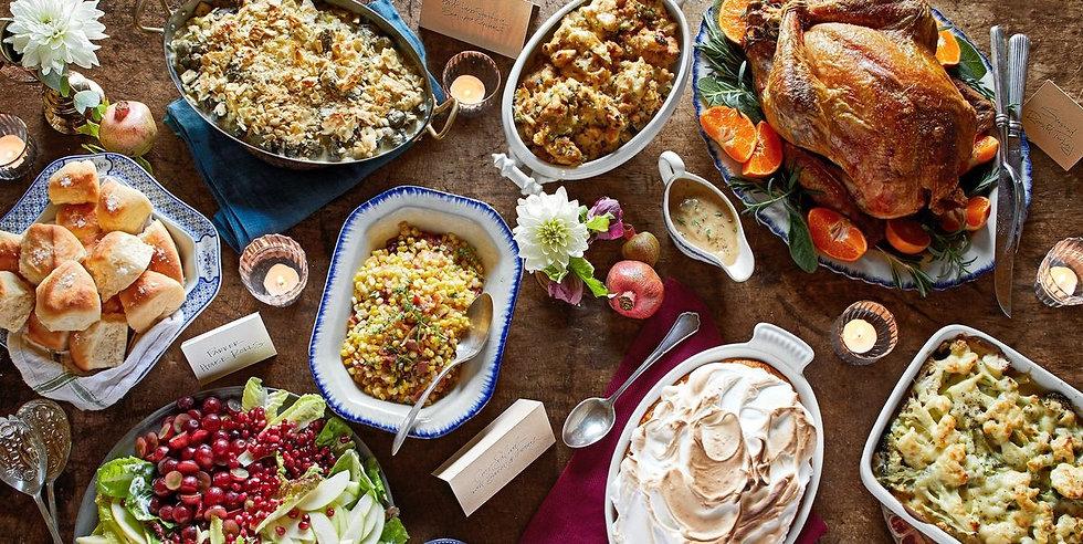 thanksgiving-menus-1571160428.jpg