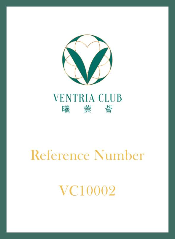 VC10002.png
