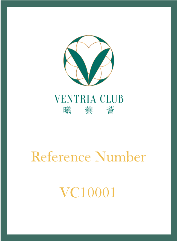 VC10001.png