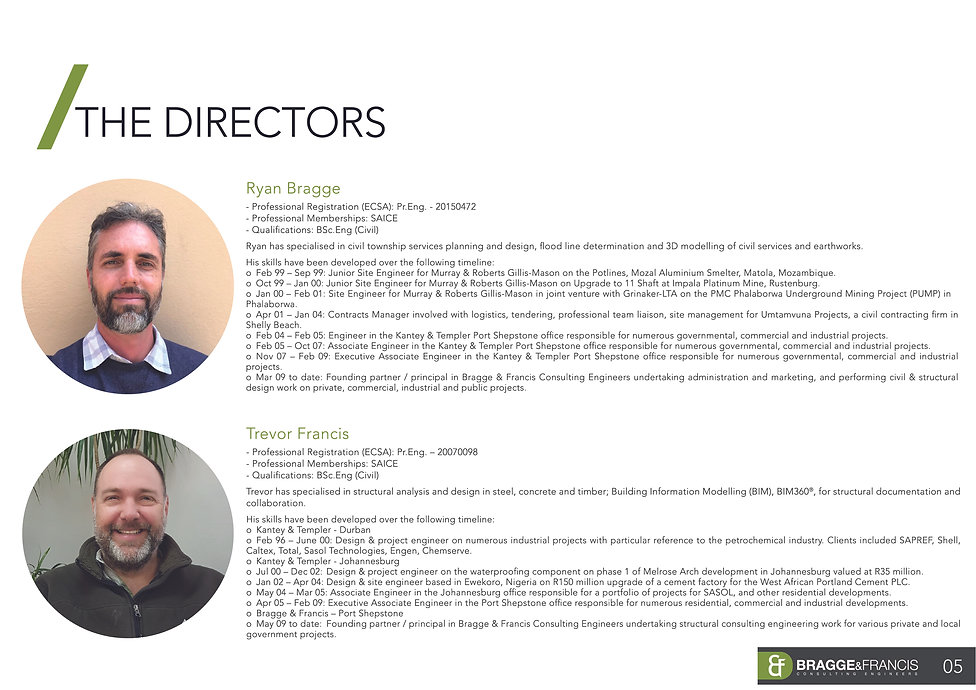 05 The Directors.jpg