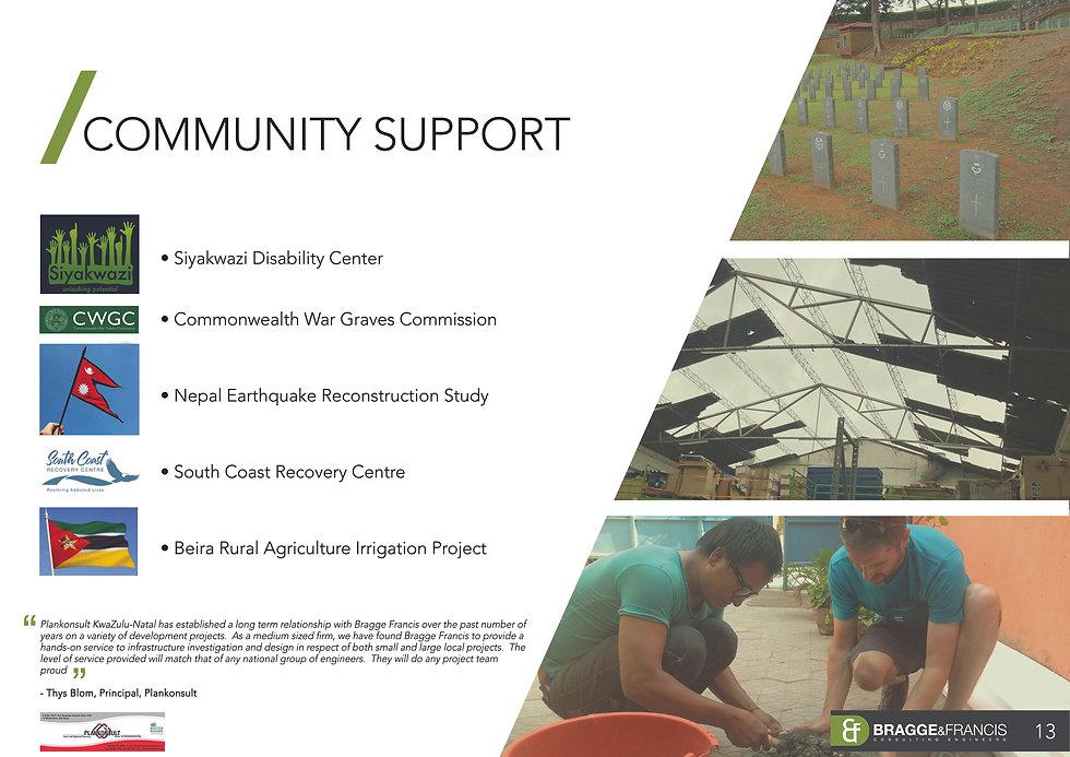 13 Community Support.jpg