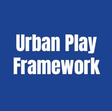 Urban Play Framework