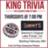 King Trivia.jpg