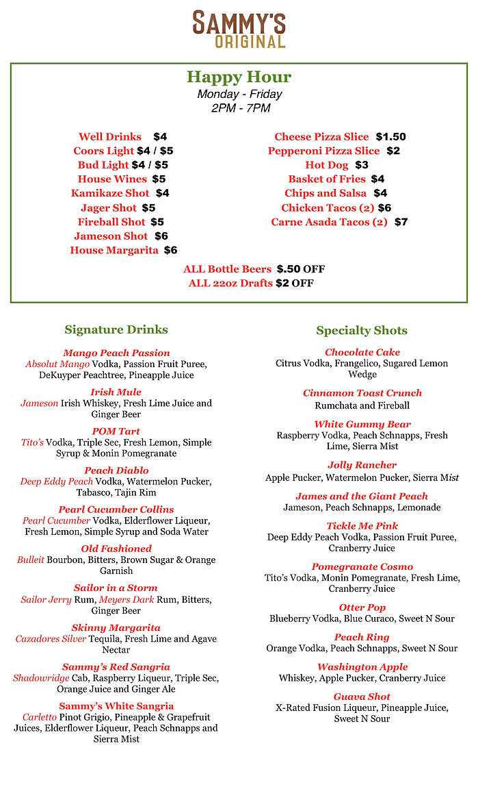 Sammys bar menu 2.jpg