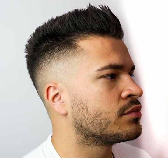 top barbers 1.jpg
