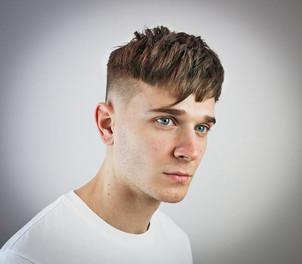 top barbers 2.jpg