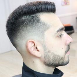 top barbers 3.jpg