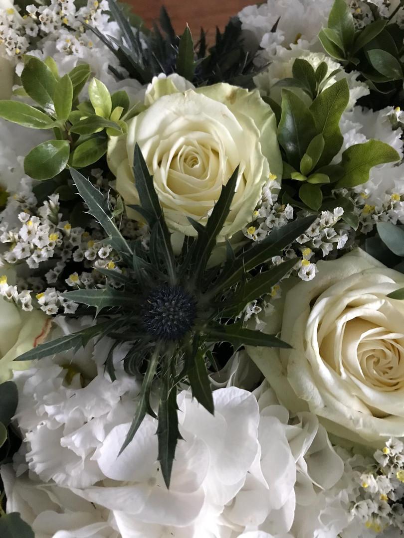 LLDT fleurs (13).jpeg