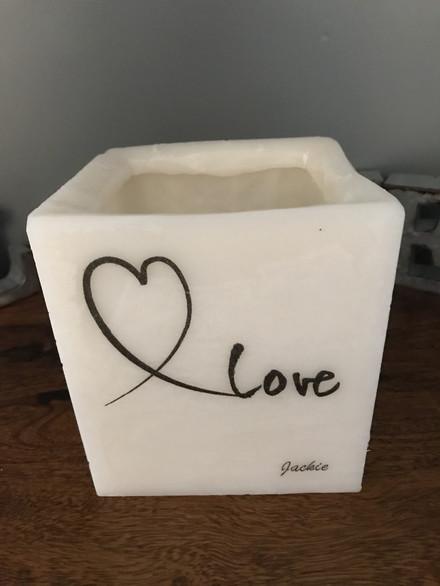Perso love (1)