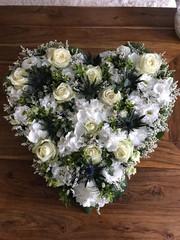 LLDT fleurs (12).jpeg