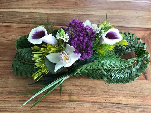 LLDT fleurs (3).jpeg
