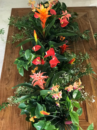 LLDT deuil fleurs (2).jpeg