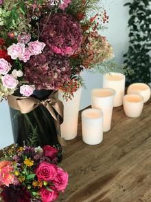 LLDT fleurs 2020 grand vase (3).jpeg