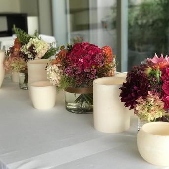 LLDT fleurs 2020 (9).jpeg
