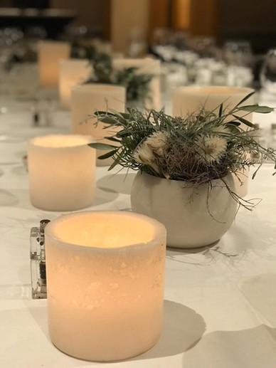 LLDT cylindres table fleurs.jpeg